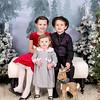 Cronk-HolidayMini2015-037