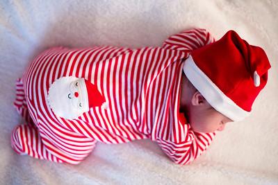 Dyson-HolidayMini2015-035