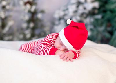 Dyson-HolidayMini2015-027