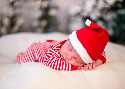 Dyson-HolidayMini2015-032