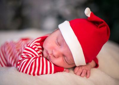 Dyson-HolidayMini2015-033