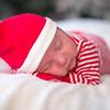 Dyson-HolidayMini2015-037