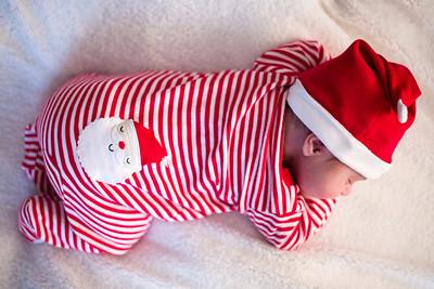 Dyson-HolidayMini2015-036