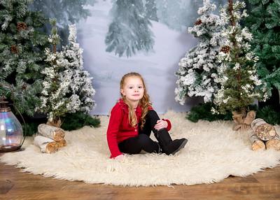 Ganter-HolidayMini2015-002