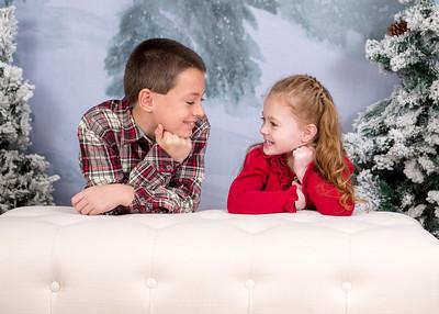 Ganter-HolidayMini2015-026