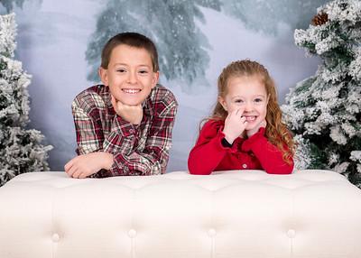 Ganter-HolidayMini2015-023