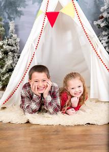 Ganter-HolidayMini2015-035