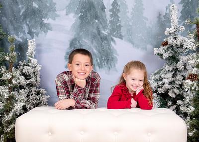 Ganter-HolidayMini2015-028