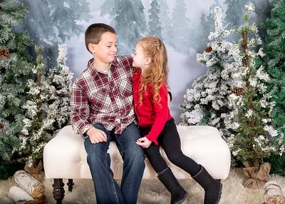 Ganter-HolidayMini2015-014
