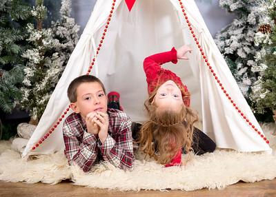 Ganter-HolidayMini2015-032