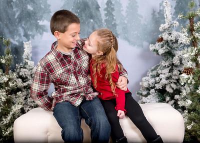 Ganter-HolidayMini2015-019