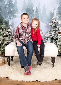 Ganter-HolidayMini2015-011