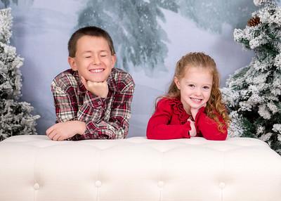 Ganter-HolidayMini2015-025