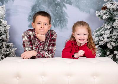 Ganter-HolidayMini2015-022