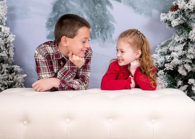 Ganter-HolidayMini2015-027