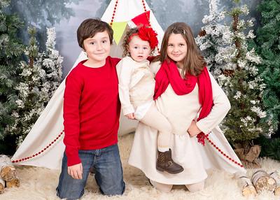 Kenney-HolidayMini2015-006