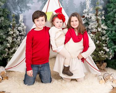 Kenney-HolidayMini2015-011
