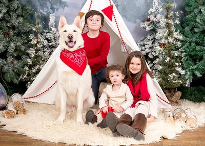 Kenney-HolidayMini2015-024