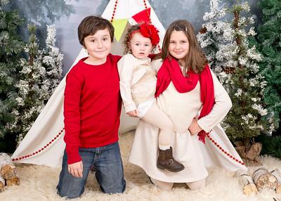 Kenney-HolidayMini2015-007