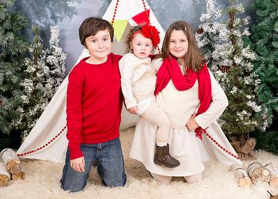 Kenney-HolidayMini2015-008