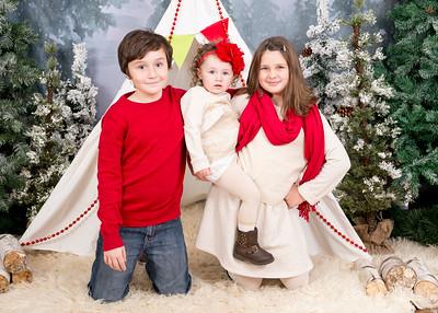 Kenney-HolidayMini2015-009