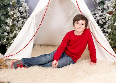 Kenney-HolidayMini2015-003