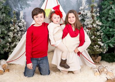 Kenney-HolidayMini2015-012