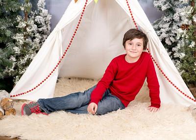 Kenney-HolidayMini2015-005