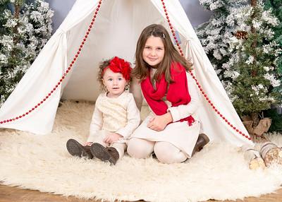 Kenney-HolidayMini2015-015