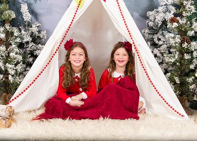LLettiere-Family-ChristmasMIni15-025