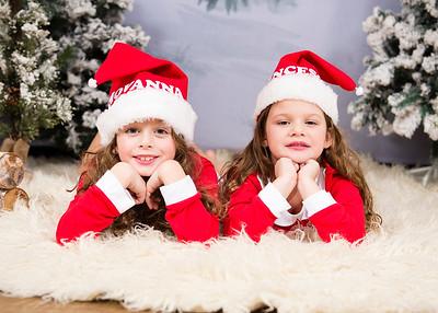 LLettiere-Family-ChristmasMIni15-014