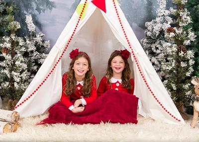 LLettiere-Family-ChristmasMIni15-023