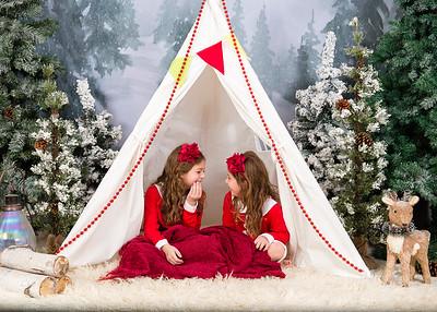 LLettiere-Family-ChristmasMIni15-028