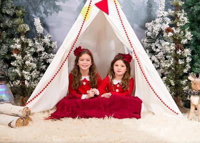 LLettiere-Family-ChristmasMIni15-021