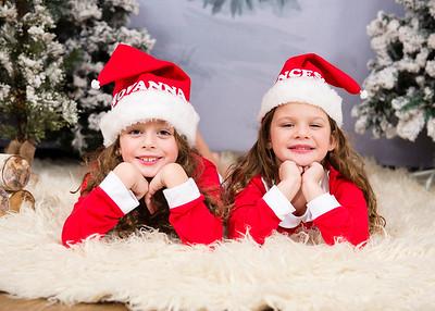 LLettiere-Family-ChristmasMIni15-012