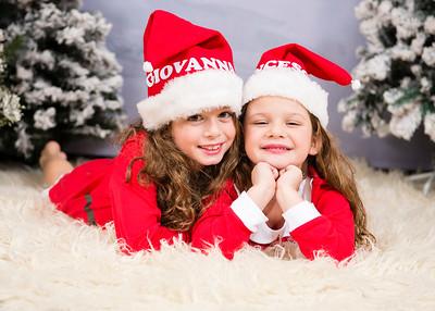LLettiere-Family-ChristmasMIni15-016