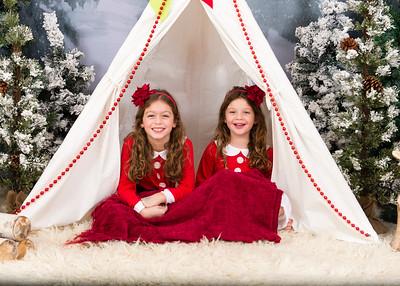 LLettiere-Family-ChristmasMIni15-024