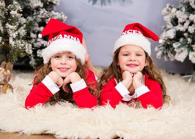 LLettiere-Family-ChristmasMIni15-011