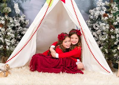 LLettiere-Family-ChristmasMIni15-033