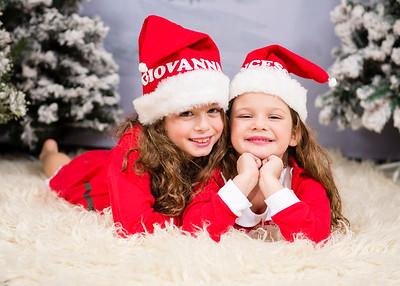 LLettiere-Family-ChristmasMIni15-015