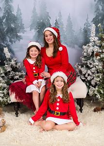 LLettiere-Family-ChristmasMIni15-018