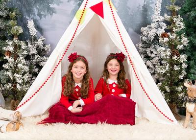 LLettiere-Family-ChristmasMIni15-022