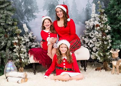 LLettiere-Family-ChristmasMIni15-017