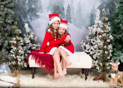LLettiere-Family-ChristmasMIni15-007