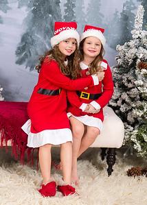 LLettiere-Family-ChristmasMIni15-001