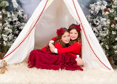 LLettiere-Family-ChristmasMIni15-031