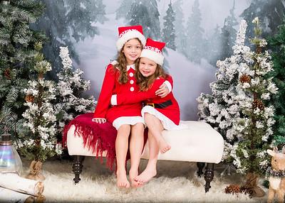 LLettiere-Family-ChristmasMIni15-005