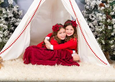 LLettiere-Family-ChristmasMIni15-032