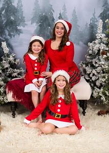 LLettiere-Family-ChristmasMIni15-019