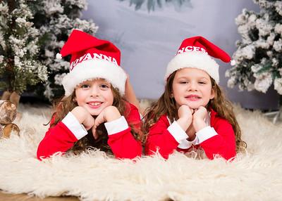 LLettiere-Family-ChristmasMIni15-013